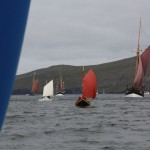 Regatta Vagur 2012